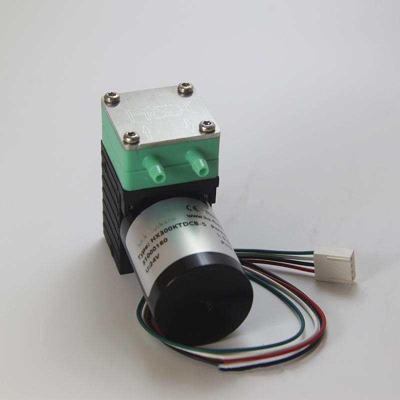 Small Ink Pump Liquid Pump